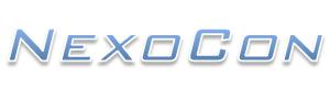 NexoCon | Administratie | Advies | Interim